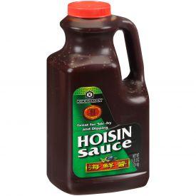 Kikkoman Hoisin Sauce - 5lb
