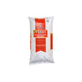 Kikkoman Panko Toasted Breadcrumbs 2.5lb