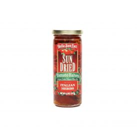 Bella Sun Luci Sun Dried Tomato Halves - 8.5oz