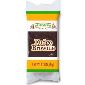 Fieldstone Fudge Brownie 2.15oz.