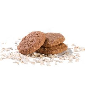 Darlington® Oatmeal Cookies 0.75oz