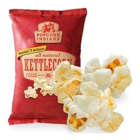 Popcorn Indiana Kettlecorn, 1 oz