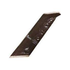 Chocolate Bavarian Crème EZ Squeeze® Filling 2lb.