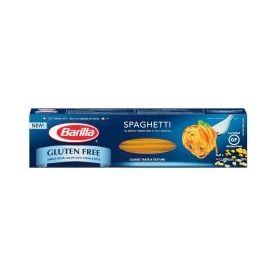 Barilla Spaghetti Pasta -12oz