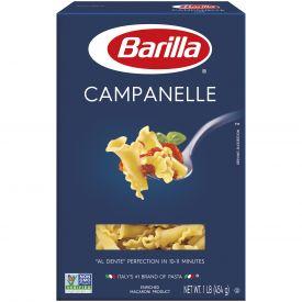 Barilla Campanelle Pasta - 16oz