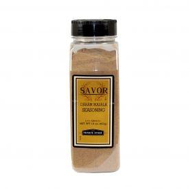 Savor Garam Masala Seasoning  - 16oz
