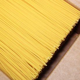American Italian Spaghetti Pasta - 20lb