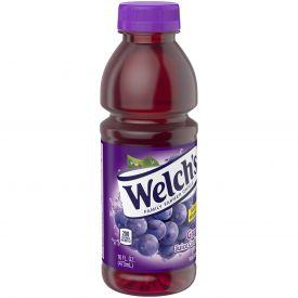 Welch's Grape Juice 16oz.