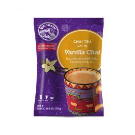 Big Train Chai Vanilla Mix 3.5lb.