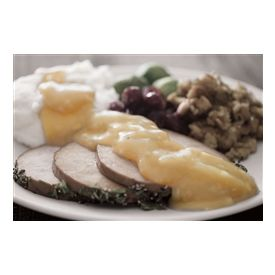 Vanee Turkey Flavored Gravy Mix - 16oz