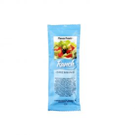 Flavor Fresh Ranch Dressing - 12gm