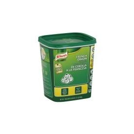 Knorr French Onion Soup - 20.98 oz
