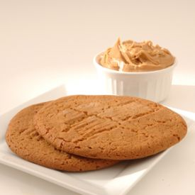 Azar Nut Natural Peanut Butter 5lb