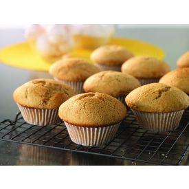 Pioneer Whole Grain Muffin Mix 5lb.