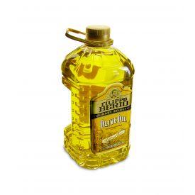 Filippo Berio Culinary Selection Pure Olive Oil 128oz.