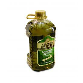 Filippo Berio Culinary Selection Extra Virgin Olive Oil 128oz.