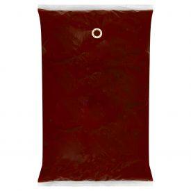 Heinz Tomato Dispenser Pack Low Sodium Ketchup 192oz.