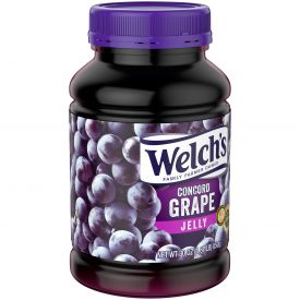 Welch's Grape Jelly 30oz.