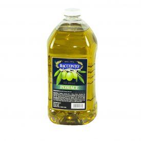Racconto Pomace Oil 101oz.