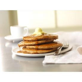 Pioneer® Sweet Potato Pancake Mix 5lb.
