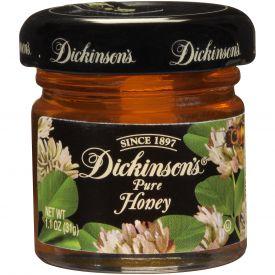 Dickinson Pure Honey - 1.1oz