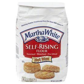 Martha White Self-Rising Flour 5lb.