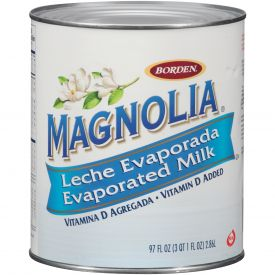 Magnolia Evaporated Milk 6.71lb.