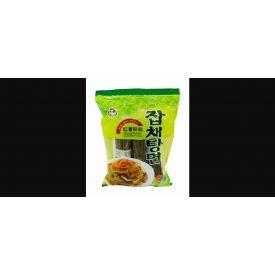 Savor Brand Dangmyun Sweet Potato Noodles - 1.5lb