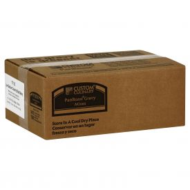 Custom Culinary PanRoast Country Gravy Mix - 20oz