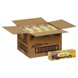 Nabisco Newtons Fig Fruit Chewy Cookies - 6.5oz