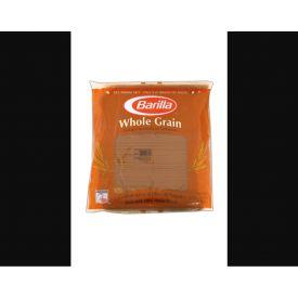 Barilla Whole Grain Spaghetti Pasta - 160oz