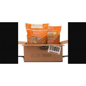 Barilla Whole Grain Elbows Pasta - 160oz