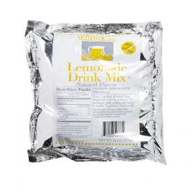 Thirstease® Lemonade Drink Mix 18oz.