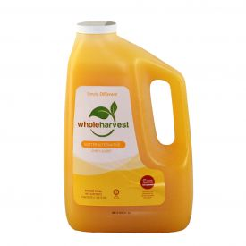 Whole Harvest Butter Alternative Soybean Oil 128oz.