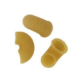 American Italian Gobetti Pasta - 10lb