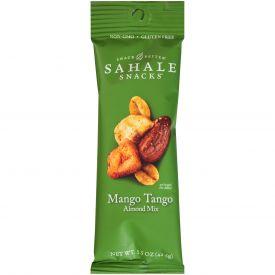 Sahale Mango Tango Almond Mix 1.5oz.