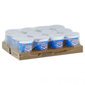 Nabisco Chips Ahoy Cookies Mini Go-Pak - 3.5oz