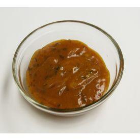 NATURALLY FRESH Sweet & Sour Sauce Single Serving 1 oz.