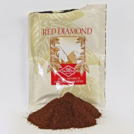 Red Diamond Coffee 2oz.