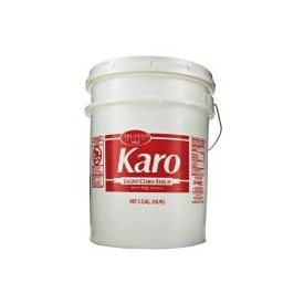 Karo Light Corn Syrup 512oz.