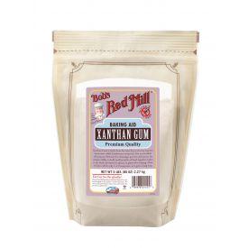 Bob's Red Mill Xanthan Gum 5lb.