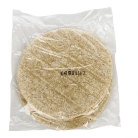 Mission Foods Mission 10 Fry-Ready Flour Tortilla