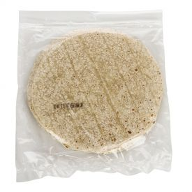 Mission Foods 12 Fry-Ready Flour Tortillas