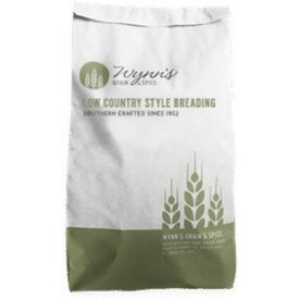 Wynn's Grain & Spices Low Country Style Breading 25lb.