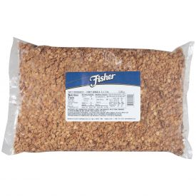 Fisher Honey Granola 5lb.