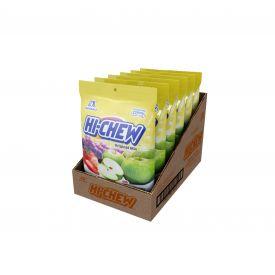 Hi-Chew Original Mix Bag - 3.53oz