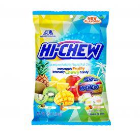 Hi-Chew Tropical Mix - 3.53oz