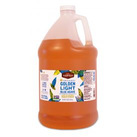 Madhava Honey Agave Nectar Light 11lb.