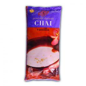 Mocafé Precious Divinity Vanilla Chai Mix 3lb.