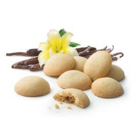 Appleways Whole Grain Vanilla Wafers - 1oz